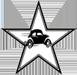 Auto's STAR