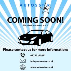 Vauxhall Corsa 1.4 Exclusiv 5dr [AC]